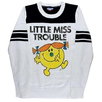 mr miss womens miss trouble