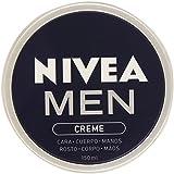 Nivea Men - Crema - Cara, cuerpo, manos - 150 ml