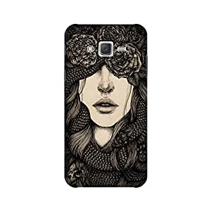 StyleO Samsung Galaxy J2 Back Cover High Quality Designer Case and Covers for Samsung Galaxy J2 (Printed Back Cover)