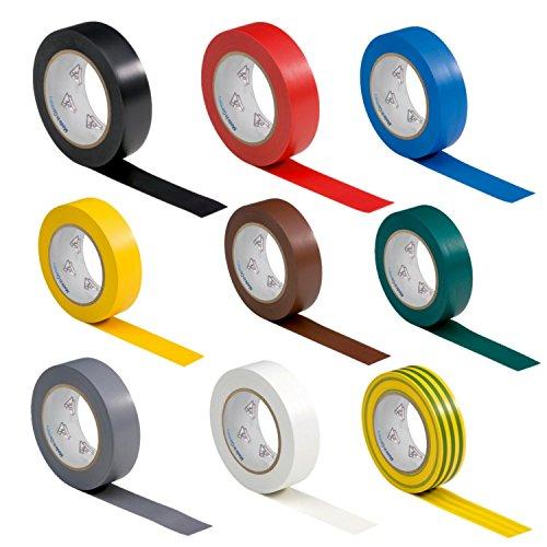 9-rouleaux-vde-ruban-isolant-electrique-bande-isolatrice-pvc-15mm-x-10-din-en-60454-3-1-set-assortim