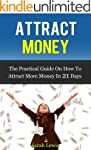 Attract Money. NEW and REVISED Versio...