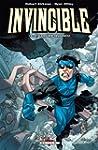 Invincible Tome 11 : Toujours invaincu
