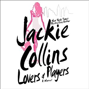 Lovers and Players | [Jackie Collins]