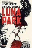 Luna Park (1401224261) by Baker, Kevin