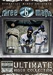 Three 6 Mafia Ultimate Video C