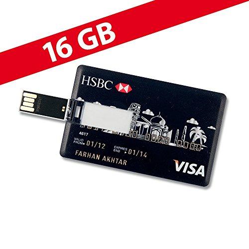 16-gb-speicherkarte-in-scheckkartenform-hsbc-visa-schwarz-usb