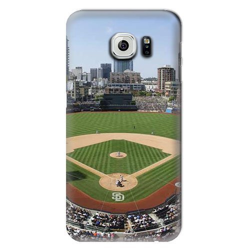 zeus-charms6-edge-casemlb-petco-park-samsung-galaxy-s6-hard-casefashion-samsung-cell-accessories