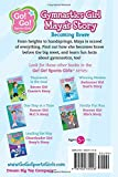 Gymnastics-Girl-Mayas-Story-Becoming-Brave-Go-Go-Sports-Girls