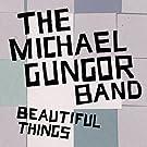 Beautiful Things - Single