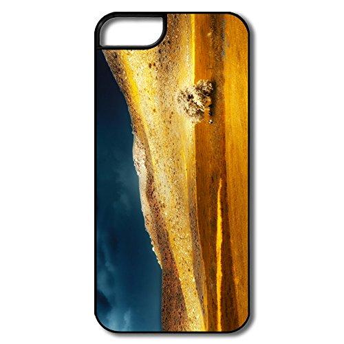 Luxury Fyy Armenia Shaghap Iphone 5 Shell