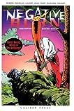 img - for Negative Burn #14 (Boneshaker: Part IV, Vol. 1) book / textbook / text book