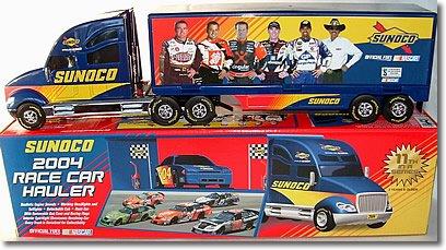 sunoco-nascar-race-car-hauler