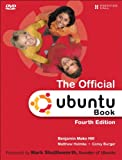 The Official Ubuntu Book Benjamin Hill