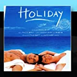 Holiday by Ranjit Barot