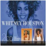 Whitney Houston Whitney Houston/ Whitney