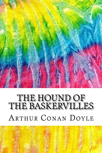 the-hound-of-the-baskervilles-includes-mla-style-citations-for-scholarly-secondary-sources-peer-revi