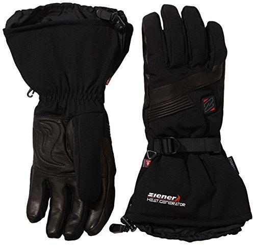 ziener-erwachsene-handschuhe-gasper-as-pr-hot-gloves-ski-alpine-black-85-991070