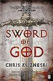 Sword of God Chris Kuzneski