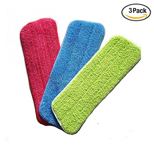 veewon-3-x-microfiber-mop-reveal-mop-cleaning-pad-fit-all-spray-mops-reveal-mops-washable-165511-inc