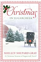 Christmas in Sugarcreek: A Christmas Seasons in Sugarcreek Novel (Seasons of Sugarcreek)