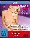 Erotik Double Feature - Shaven Beauties - Nackt und rasiert Vol.1 und Vol.2 (Blu-ray)