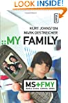 My Family (Middle School Survival Ser...
