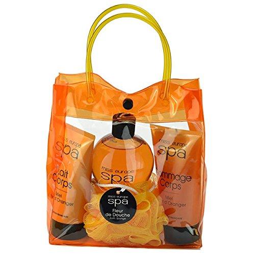 federmappchen-spa-les-essentiels-honig-fleur-d-oranger-miss-miss