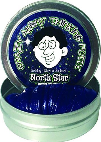 crazy-aarons-small-thinking-putty-glow-in-the-dark-north-star