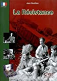img - for la r sistance book / textbook / text book