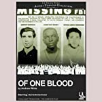 Of One Blood (Dramatization) | Andrew White