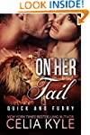 On Her Tail (BBW Paranormal Shapeshif...