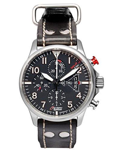 Junkers Orologio da uomo 6826-5