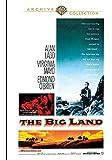 Big Land, The