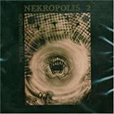Nekropolis 2