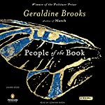 People of the Book | Geraldine Brooks