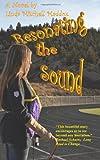 Resonating The Sound