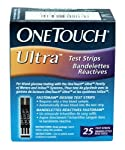 One Touch Ultra Ultra_10