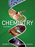Chemistry: The Science in Context (Fourth Edition)