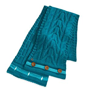 Buy Outdoor Research Ladies San Juan Scarf by Outdoor Research