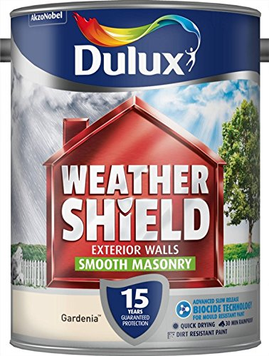 dulux-weathershield-maconnerie-lisse-peinture-5l-gardenia