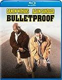 Bulletproof [Blu-ray]