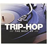Trip Hop - the best of (3CD)