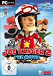 Joe Danger 2 - The Movie