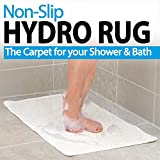 Jobar International JB6705 Hydro Rug