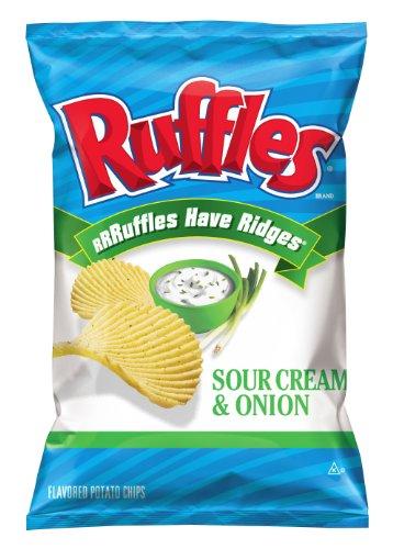 ruffles-potato-chips-sour-cream-and-onion-85-ounce