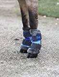 Kensington KPP Miniature-chaussures