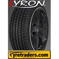 SYRON EVER-1 245/40 R18