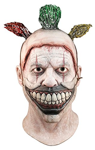 official-american-horror-story-twisty-the-clown-latex-mask-standard-by-ahs