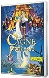 Cygne-et-la-Princesse-(Le)