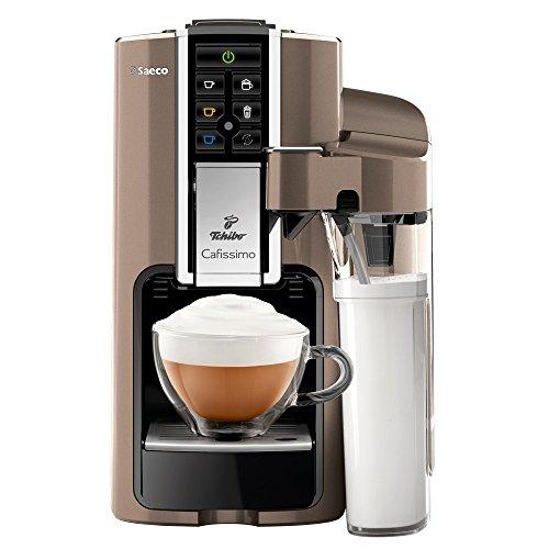 tchibo-kaffeekapselmaschine-saeco-cafissimo-latte-titanio